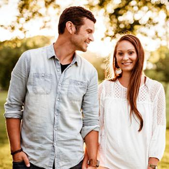 cerca coppia over 40 single cerca single